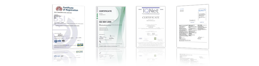 banner_certificazioni